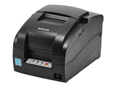 Impresora Bixolon SRP-275III