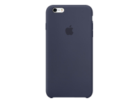 Apple coque de protection pour téléphone portable