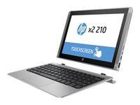 HP Pro x2  L5G95EA#ABF