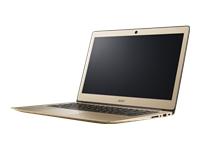 "Acer Swift 3 SF314-51-357V - 14"" - Core i3 6100U - 4 Go RAM - 128 Go SSD"