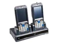 Intermec Produits Intermec  DX2A11120