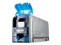 DATACARD - PRINTERS Datacard SD360535504-004