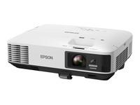 Epson Projecteurs Portables V11H619040