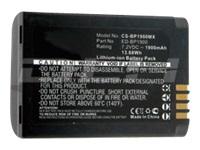 DLH Energy Batteries compatibles GS-BP2025-1900