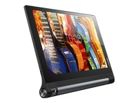 Lenovo Yoga Tablet 3 X50F ZA0H Tablet Android 5.1 (Lollipop)