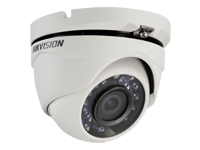 Hikvision Turbo HD Camera DS-2CE56C2T-IRM