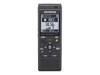 Olympus VN-741PC - enregistreur vocal
