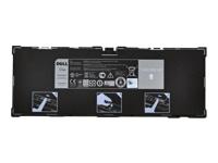 Dell Accessoires  451-BBIN