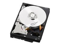 Western-Digital Produits Western-Digital WDBMMA0020HNC-ERSN