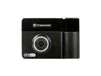 Transcend Produits Multim�dia TS32GDP520M