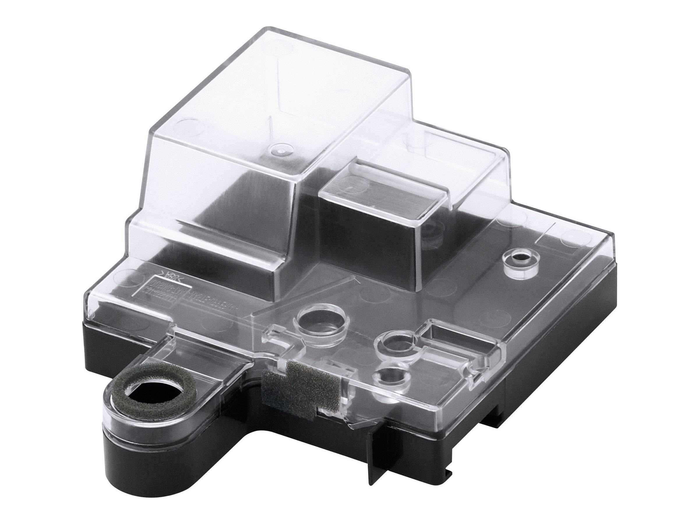 Samsung CLT-W506 - collecteur de toner usagé