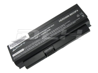 DLH Energy Batteries compatibles HERD906-B033P4