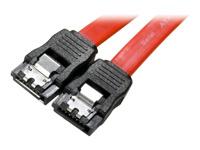MCAD C�bles et connectiques/Connectique RJ 314015