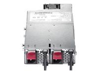 HPE - alimentation redondante - 900 Watt