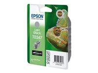 Epson T0347