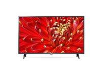 LG Smart TV 43 1920x1080 Full HD HDMI / USB / Bluetooth