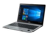 Fujitsu LifeBook S�rie S VFY:S9360M850BFR