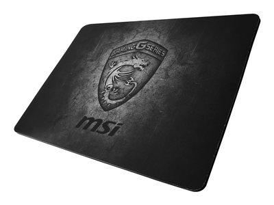 MSI GAMING SHIELD - Podložka pro myš