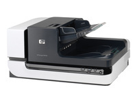 HP ScanJet L2683B#B19