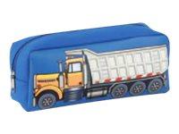 Viquel Truck - trousse