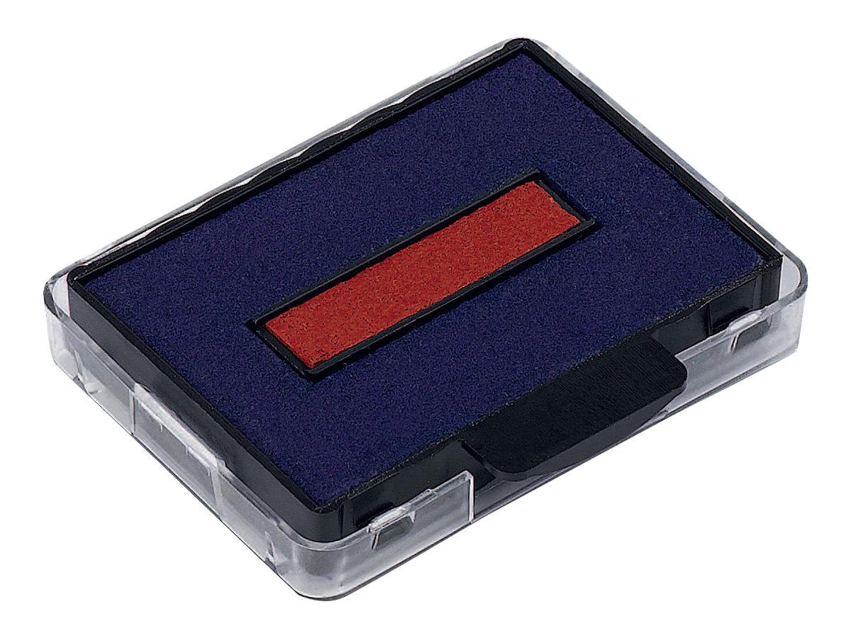 Trodat SWOP-Pad 6/50/2 - cartouche d'encre