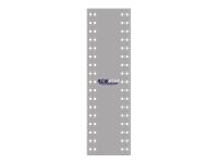 Newstar Produits Newstar KEYB-V100RACK
