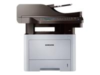 Samsung SL s�rie SL-M4070FR/SEE
