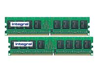 Integral Europe DDR2 IN2T1GNVNDXK2