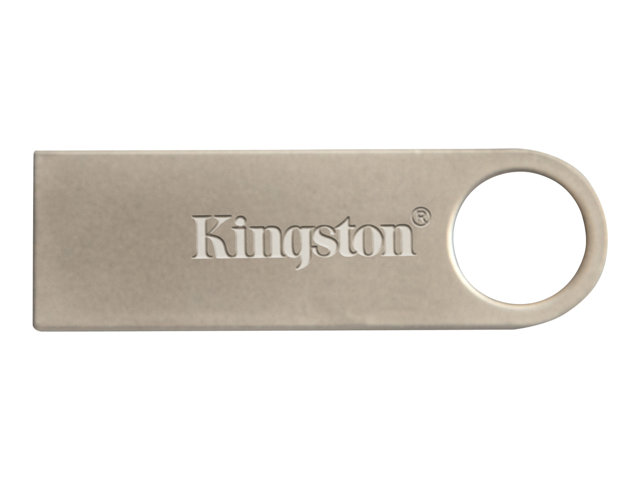 Kingston DataTraveler SE9