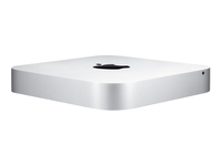 Apple Mac mini - Core i5 2.6 GHz - 8 Go - 1 To