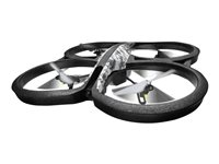 Parrot AR.Drone 2.0 Elite Edition - Quadcopter - USB, Wi-Fi