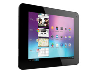 COBY Kyros Internet Tablet MID8065