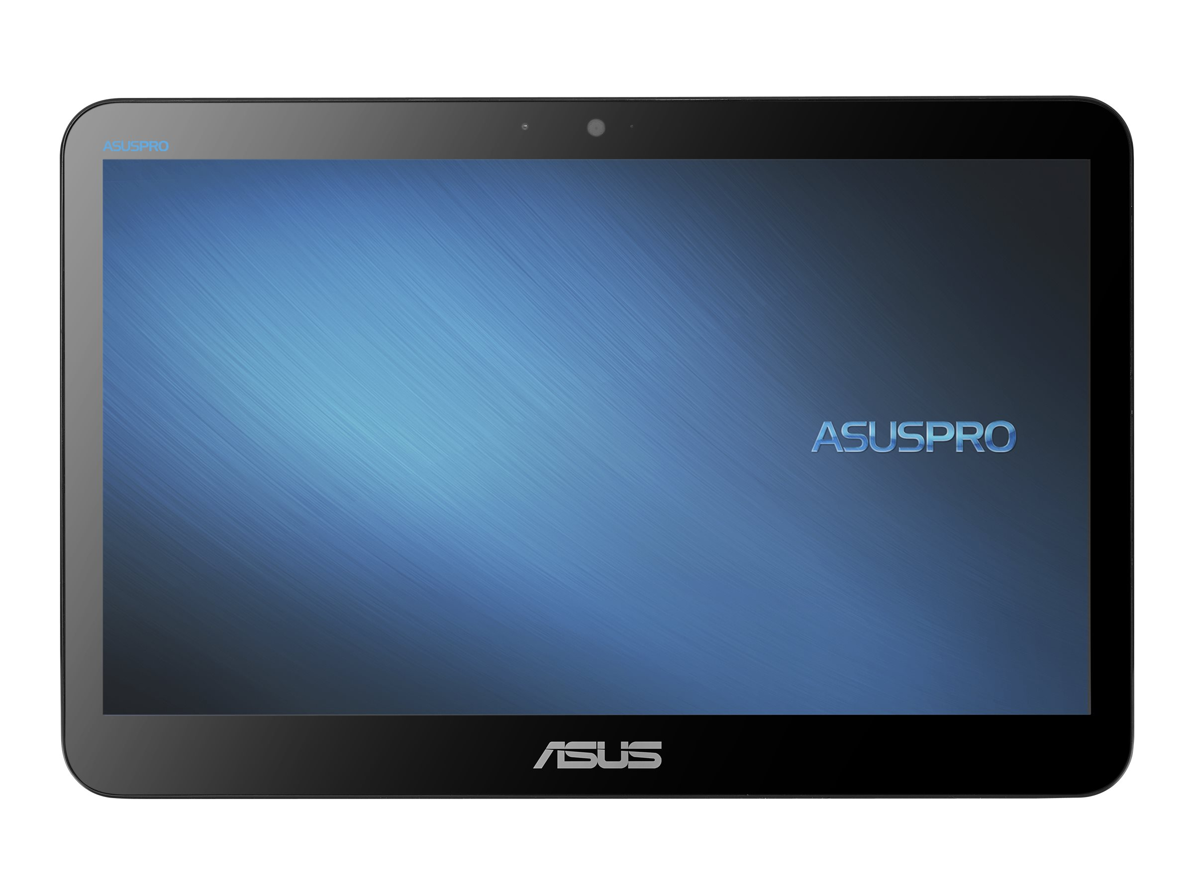 ASUS ALL-IN-ONE PC A4110 - TODO EN UNO - 1 X CELER