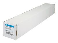 HP Papiers Spéciaux Q1405A