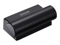 Epson produits Epson V12H484001
