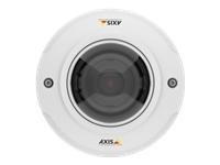 AXIS M3044-V - caméra de surveillance réseau