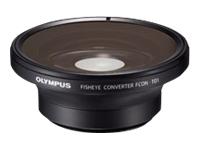Olympus FCON T01
