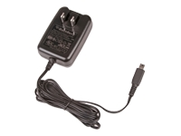 BlackBerry Travel Charger