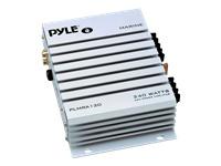 PYLE Hydra Series PLMRA120