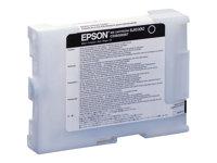 EPSON  SJIC3C33S020267