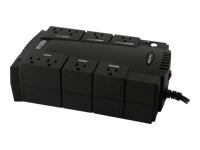 CyberPower CP425SLG