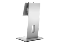 HP Height Adjustable Stand - kit de socles