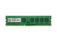 Transcend DDR3 TS256MLK72V1U