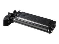 Samsung Cartouche toner SCX-P6320A/ELS