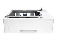 HP LaserJet F2A72A