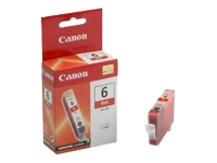 Canon Cartouches Jet d'encre d'origine 8891A002