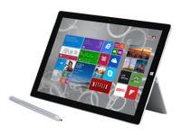 Microsoft Surface Pro 4YN-00016