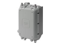 Cisco Produits Cisco AIR-AP1572EAC-E-K9