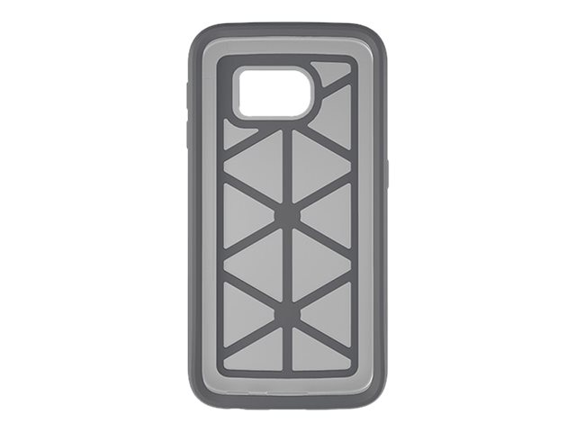 OtterBox Symmetry Series - Coque de protection- pour Samsung Galaxy S6 - Gris glacier