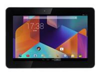 Hannspree HANNSpad SN1AT74B2E Tablet Android 4.4 (KitKat) 16 GB